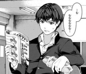 無料 ダーウィン アニメ ズ ゲーム